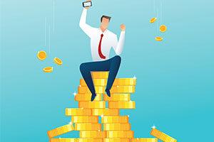employer-value-proposition-beispiele