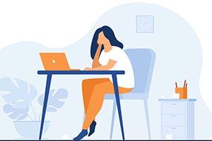 job-enlargement-tipps-arbeitgeber