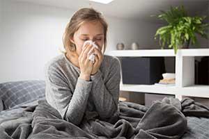 lohnfortzahlung-im-krankheitsfall