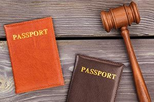 sabbatical_sozialversicherung_und_vertrag