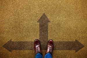 Entscheidungen im HR-Management