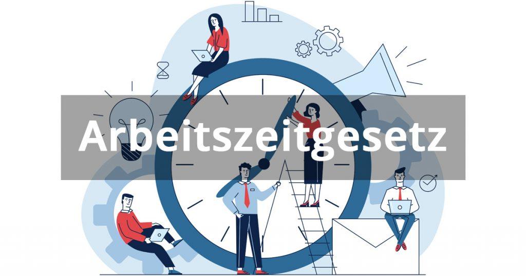 rexx-systems-hr-glossar-arbeitszeitgesetz