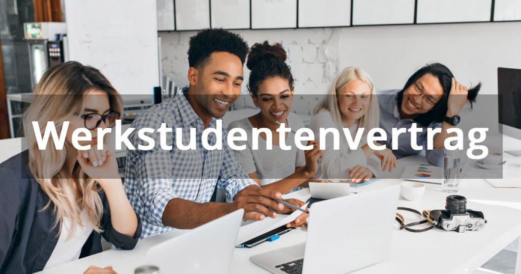 rexx-systems-hr-glossar-werkstudentenvertrag